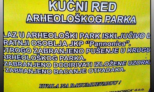 PannonicaIN