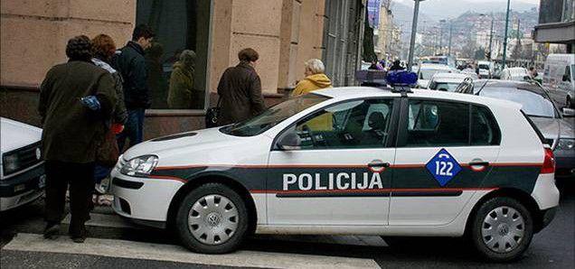 PolicijaIN