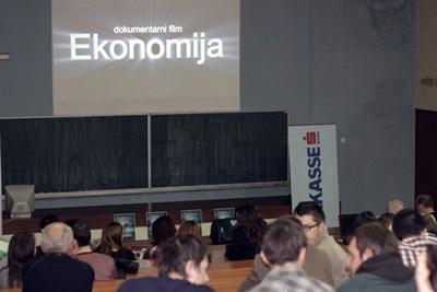 ekonomija1