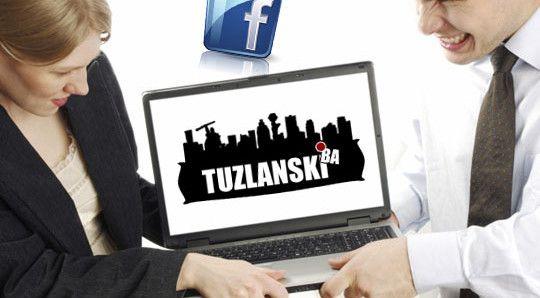 fb-tuzlanskiZA