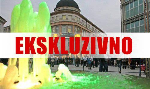 korzo-eskluzivnoIN