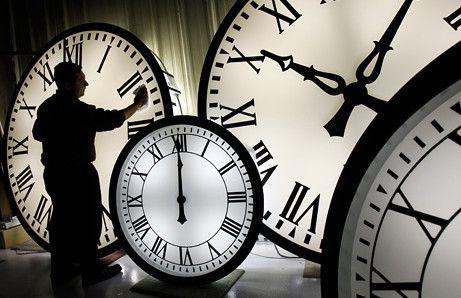satovi-vrijeme
