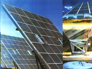 solarna-elektrana-bih