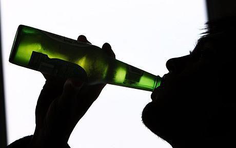alkoholBL