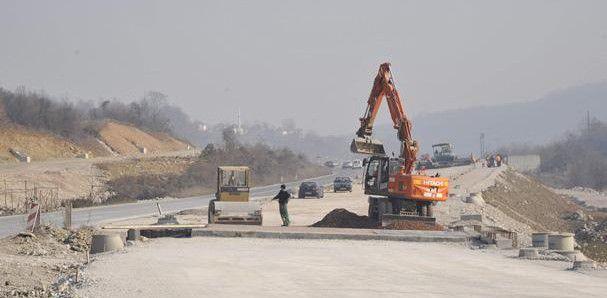 autoput-gradnja