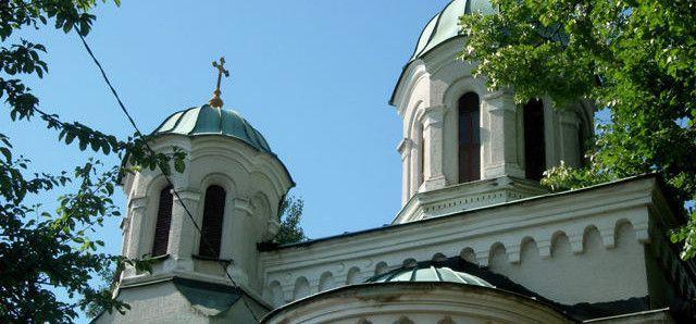 crkva-tuzla