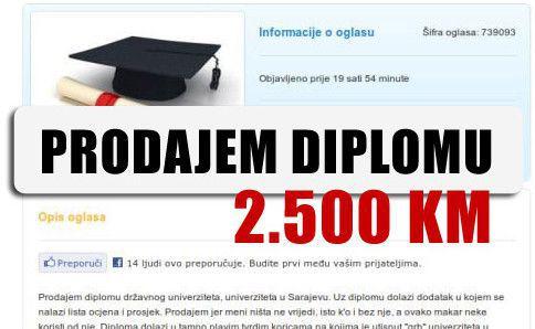 diploma-prodaja