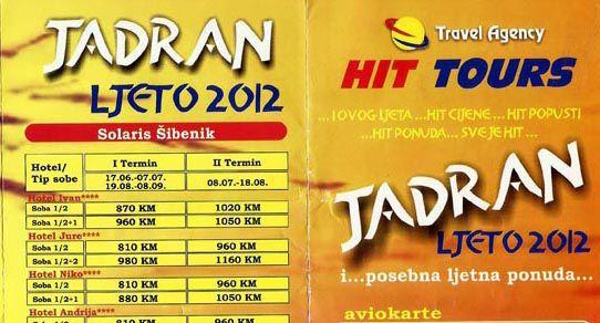 hit-tours