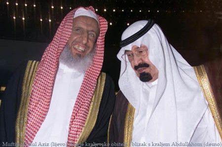 saudiski-muftija