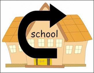 schoolexit