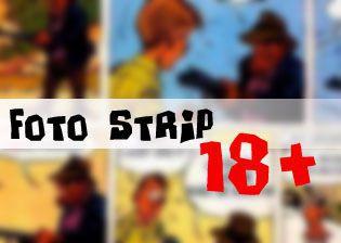 stripIN