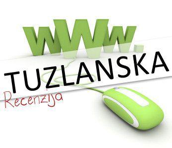 web-recenzija