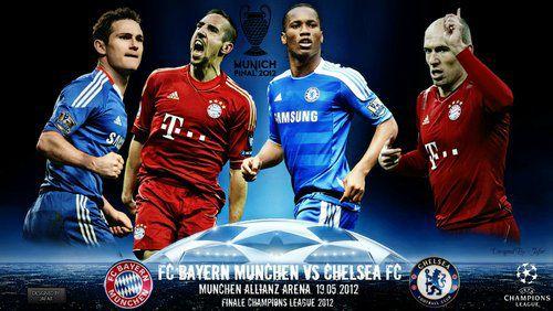 Bayern-München-vs-Chelsea-2012