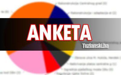 anketa1