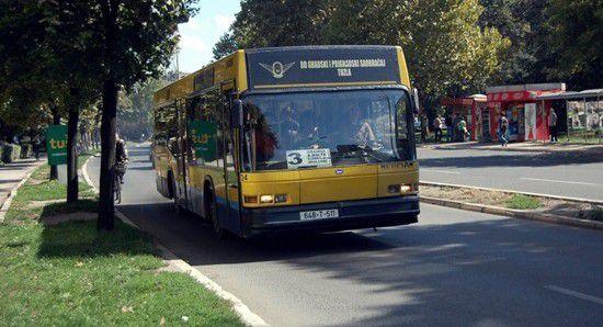 autobus-tuzla