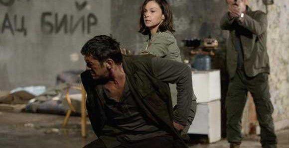 bosanski-glumac
