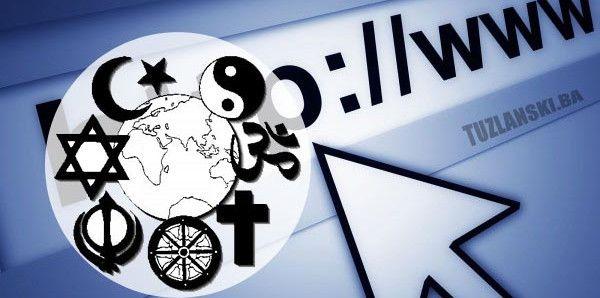 internet-religija