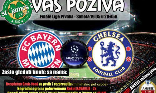 liga-prvaka-finale