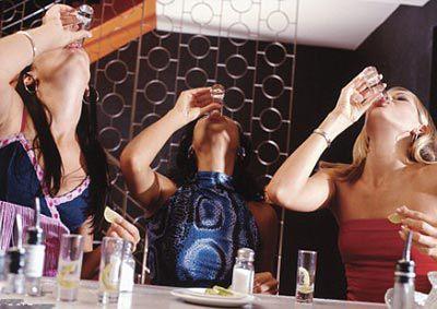 lijek protiv pijanstva