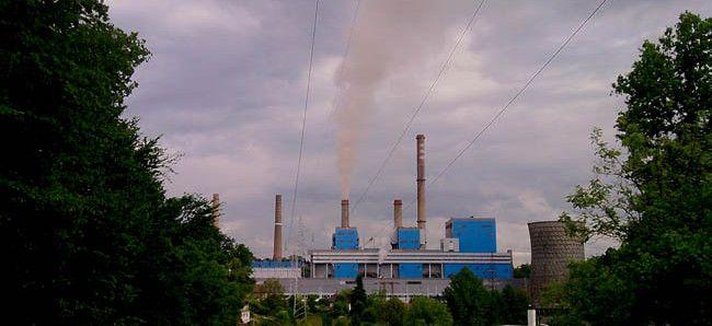 termoelektro