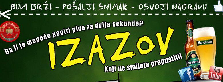IZAZOV10