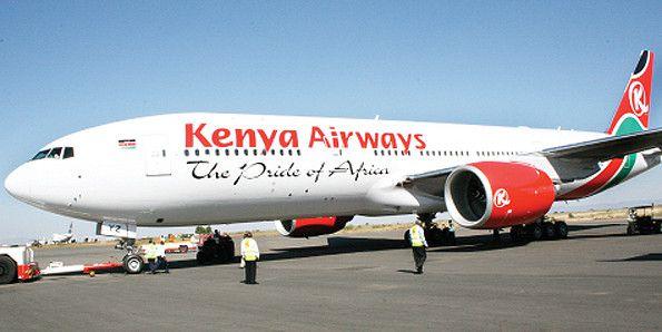 Kenya-Airways-1
