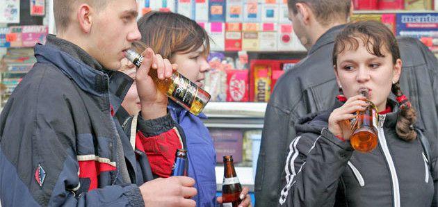 alkohol-rusi