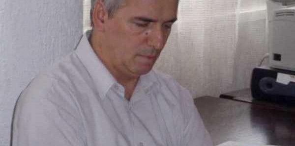 bajramovic ostavka