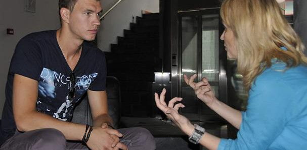 dzeko-intervju3
