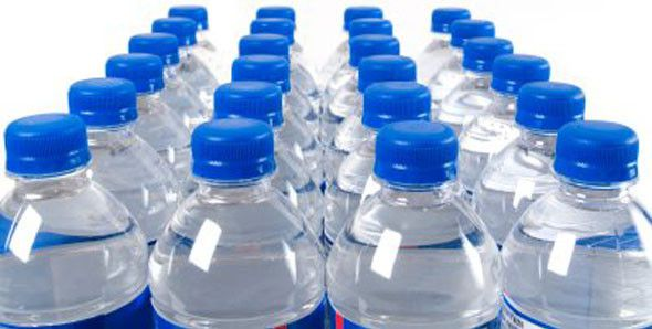 flasirana-voda