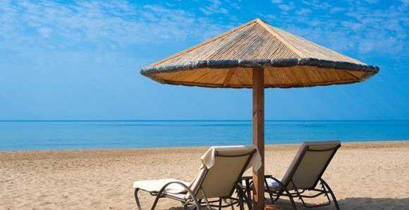 najljepse-plaze-turske-rivijere 0