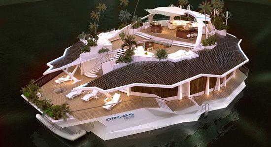 plutajuce ostrvo3