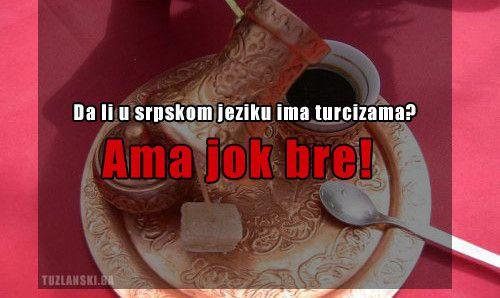 Turcizam1