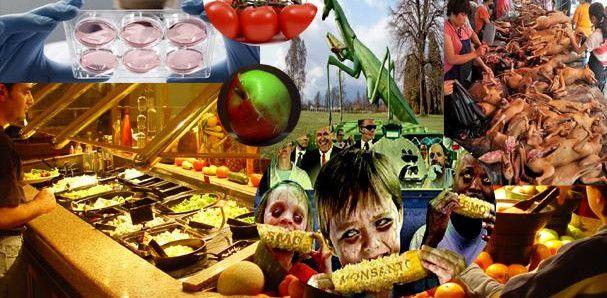 hrana-budućnost