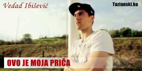 vedo-TV