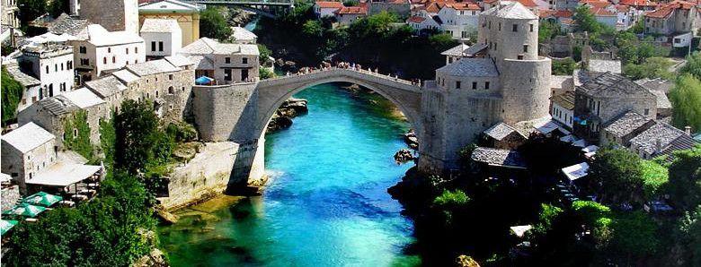 Mostar 02