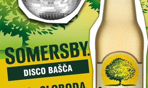 Somersby-party2