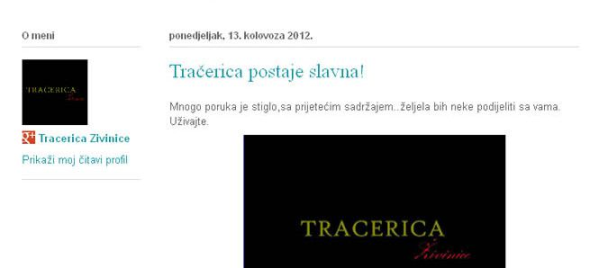Tracerica-1