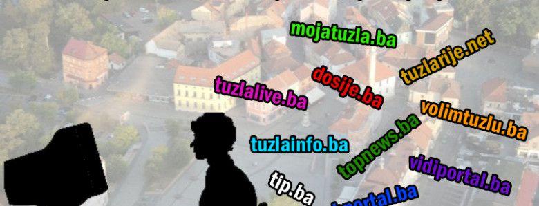 analiza-stavova-građana-tuzle