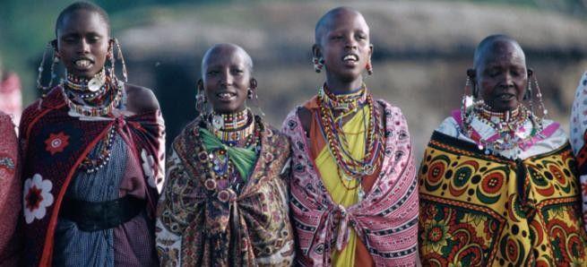 glavobolja-afrika