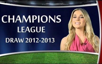 liga prvaka1