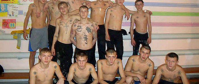 ruski-deelikventi