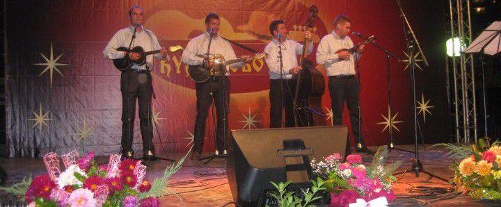 tamburasi-makedonija