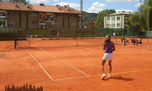 tenis-sloboda1