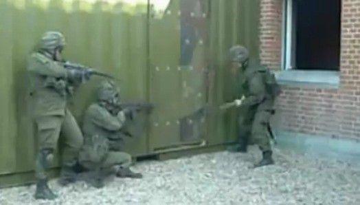 vojnik-smoto