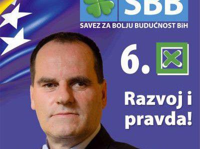 Ajid-Sarkic-Pasa-1