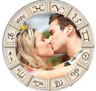 Koji-horoskopski-znak-najduze-ostaje-u-vezi
