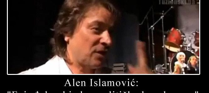 alen-islamovic