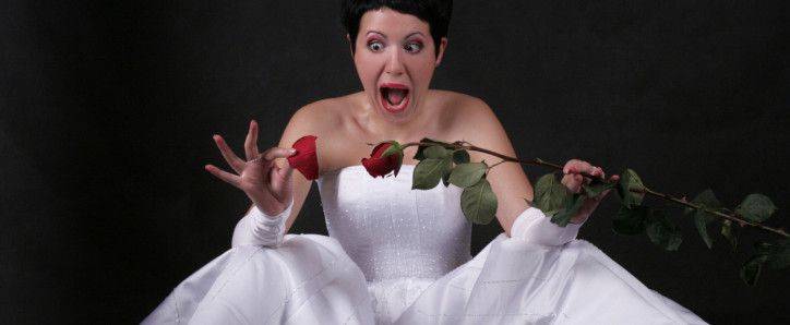 brak-razvod