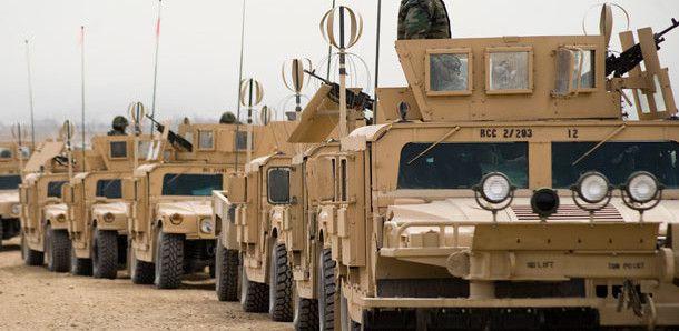 kabul-armija